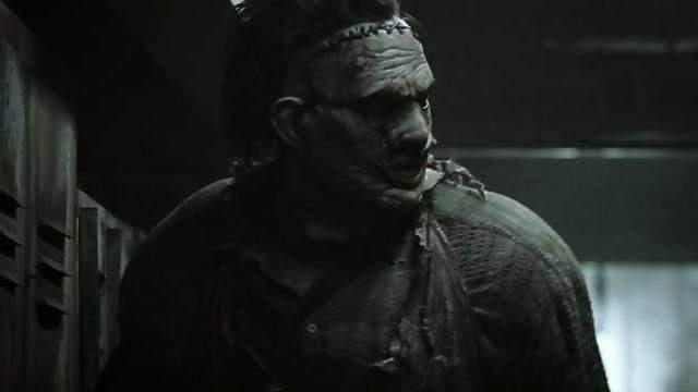 'Texas Chainsaw Massacre' Close to New Movie, TV Deal ...   Texas Chainsaw Massacre