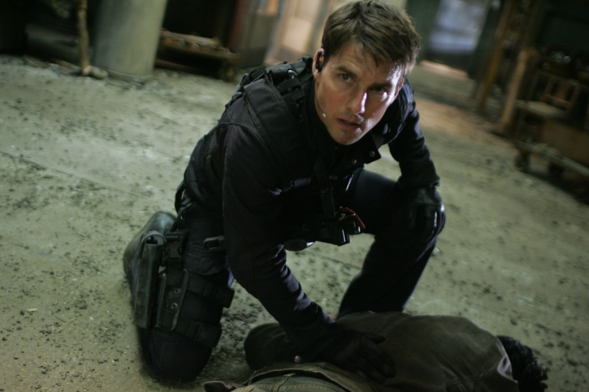 mission-impossible-3-still-005.jpg
