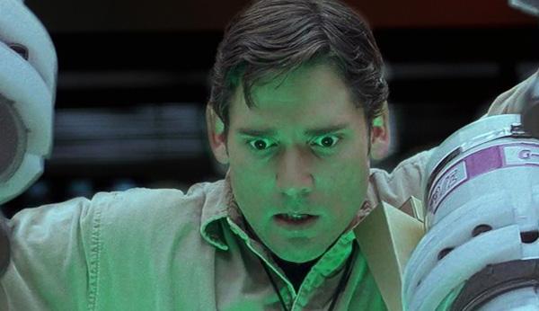 hulk-2003-movie-review-lab-accident-bruce-banner-eric-bana-gamma-radiation